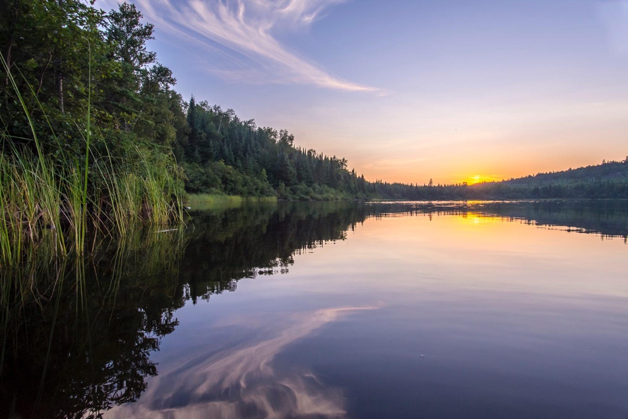 Ensign-Lake-Sunset-jpg